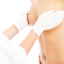 breast-lift-surgery