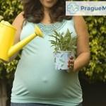Fertility After 35