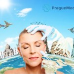 medical tourism helps plastic surgery