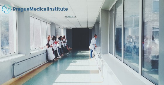 medical-tourism-abroad