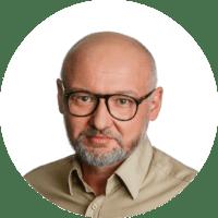 David Kořínek