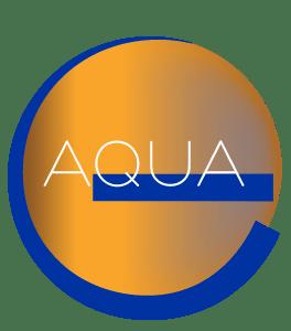 AquagplusPrahapp