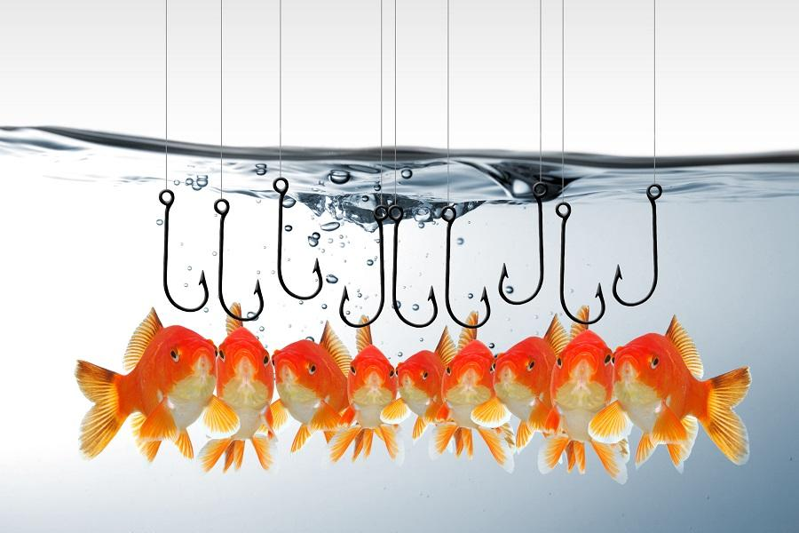 avoid-phishing-attacks