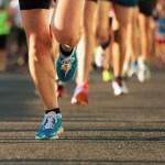 Useful Tips for Beginning Runners