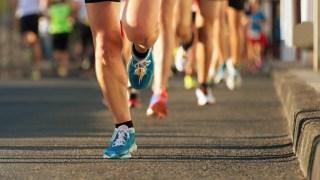 Tips for Beginning Runners-prahub