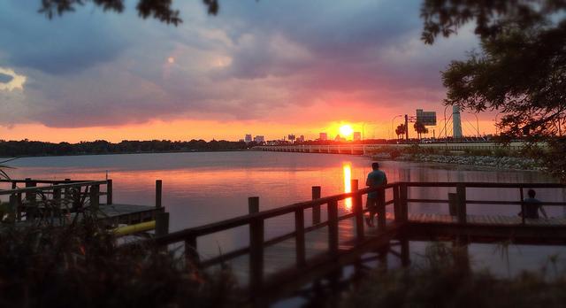 Orlando-FL-Prahub