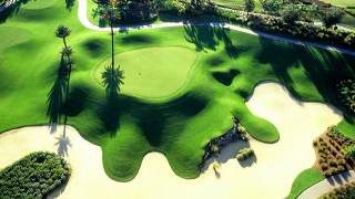 GolfOrlandoFL-Prahub-blo