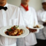 5 Things to Consider When Planning a Party Menu
