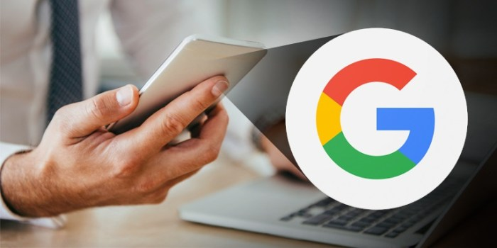 What Google Mobile-First Indexing Means in SEO-1