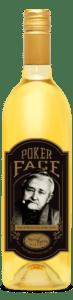 Poker Face 2020
