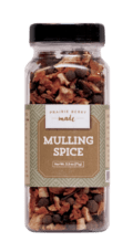 Mulling-Spice