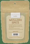 Trade - PB Made Mulling Spice 2019
