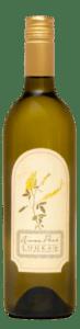 Louka 2019 Bottle
