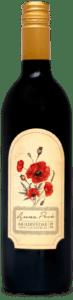 anna-pesa-mourvedre-2018-bottle-shot-web