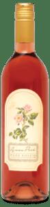 AP_Ruzo-Rose-2019-Bottle