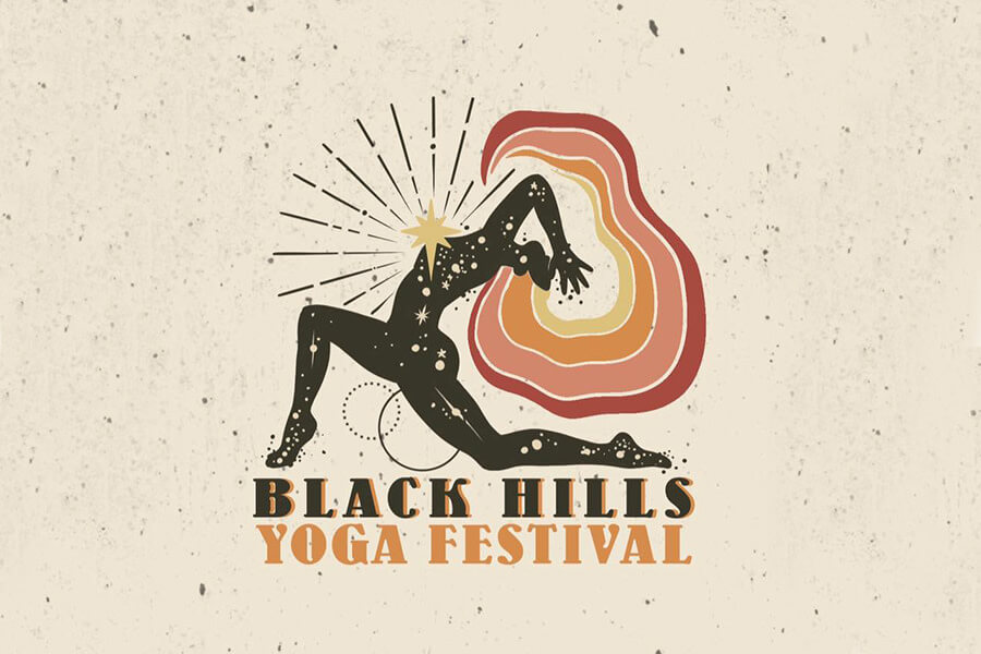 Black Hills Yoga Festival