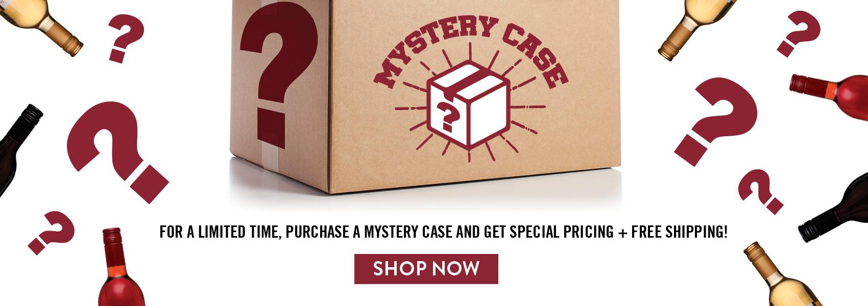 MysteryEmailGraphic_1700x600