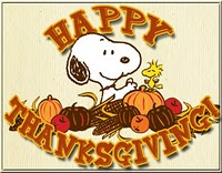 Free-Snoopy-s-Thanksgiving-Desktop-Theme (1)