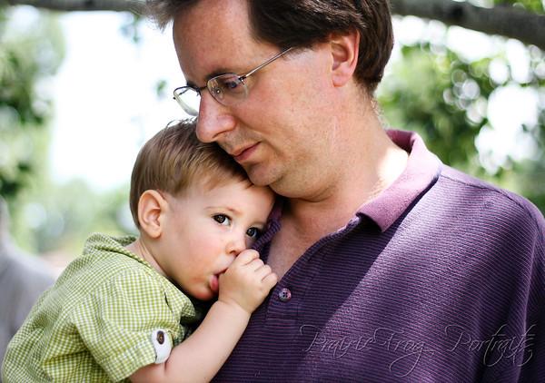 Ken (With Kieran 2009)