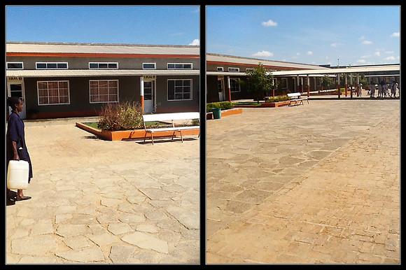 Local Private School