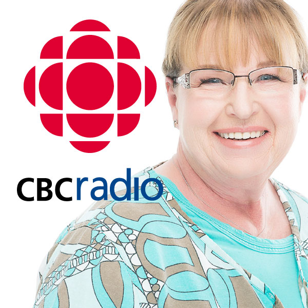 Cathy Graham Interviewed on CBC Radio