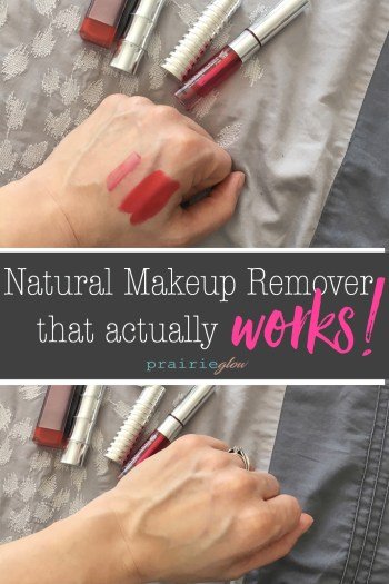 natural makeup remover tiber river naturals
