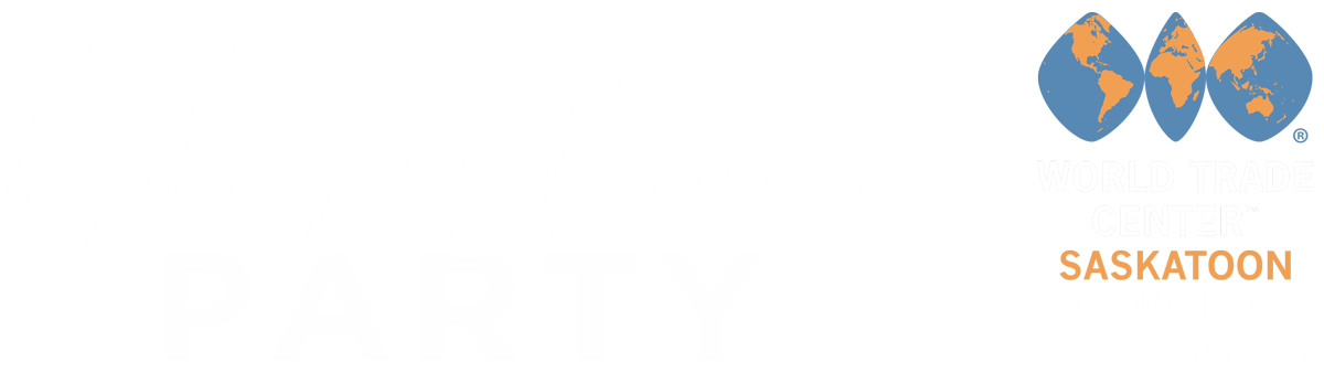 Small Business Christmas Party