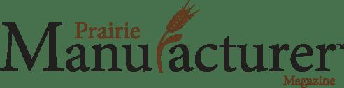 Prairie Manufacturer Magazine