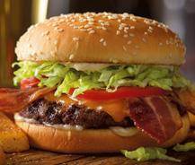 bacon-burger-217x184