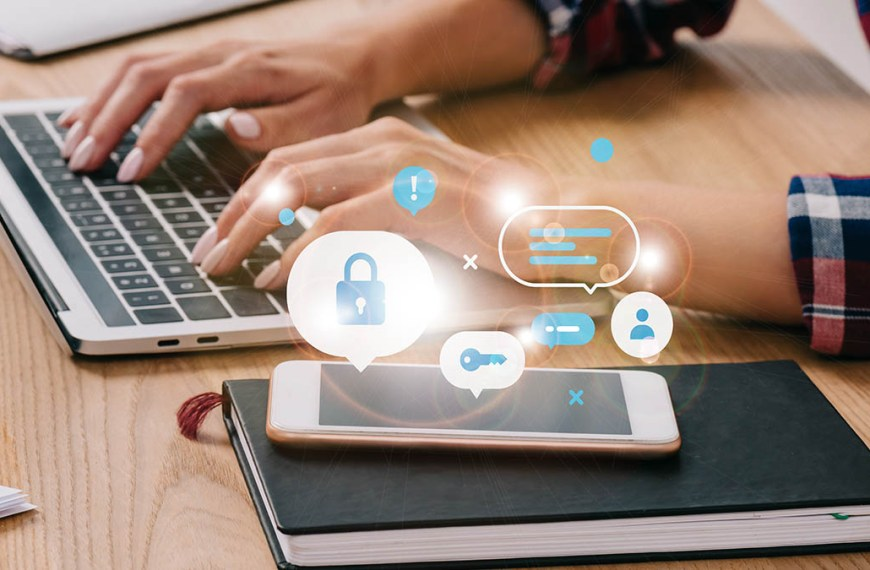 The boom in collaboration software creates extra security risks
