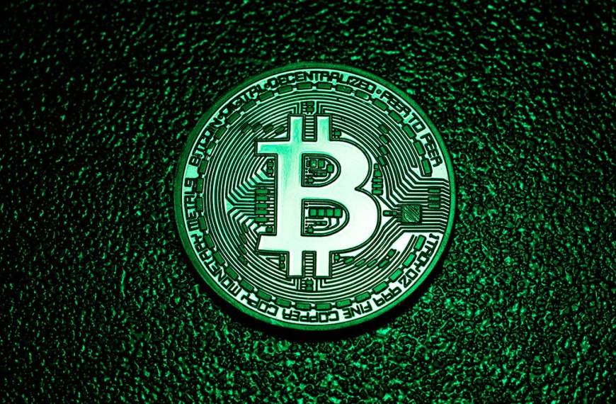 Bitcoins and other cryptocurrencies: Where they are legal and where they are not