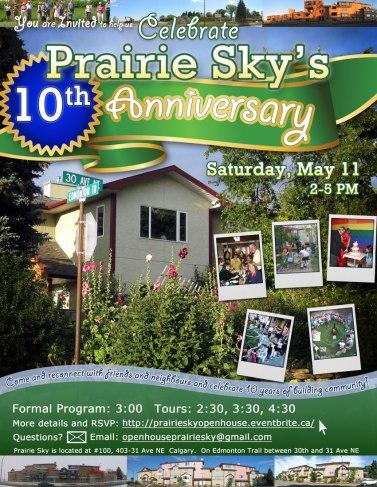 20130511-10th-anniversary-poster-v3-1
