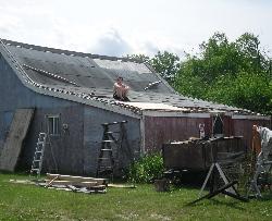 barn_before