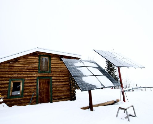 A Complete Overview Solar power in Saskatchewan and regina