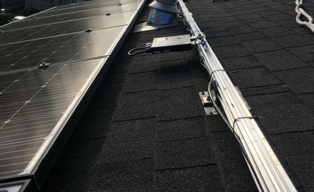 Solar-Wire