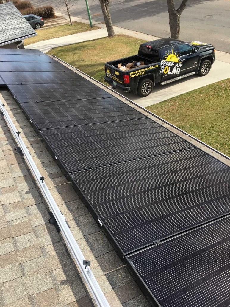 solar company in regina-prairie sun solar regina