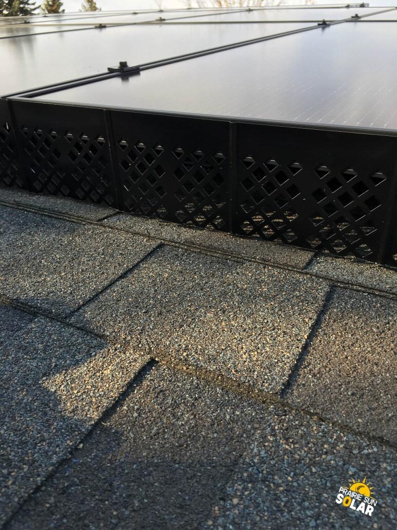 solar panels installation company-pss