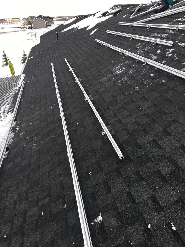 installing solar panels in regina sk