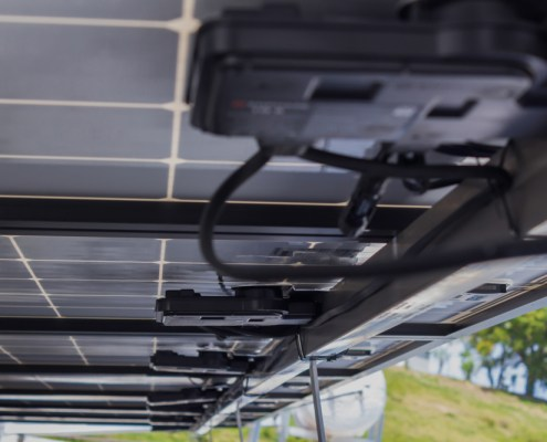 Micro Inverters vs String Inverters- Which is The Best Option For Your Solar Panel Setup
