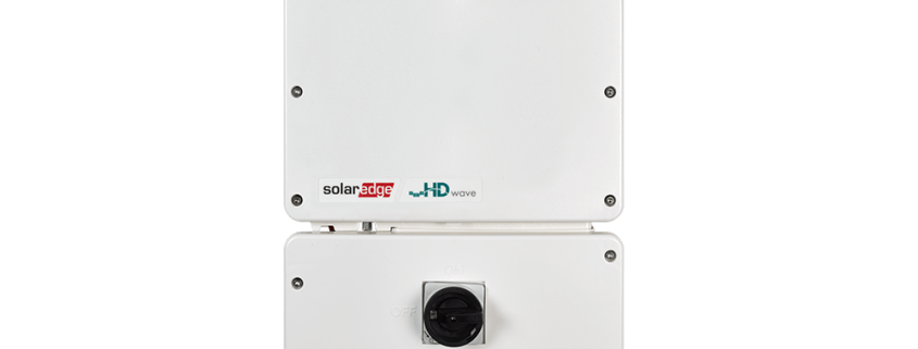 Solaredge-Single-Phase-Inverter-with-HD-Wave-Technology_no-LCD