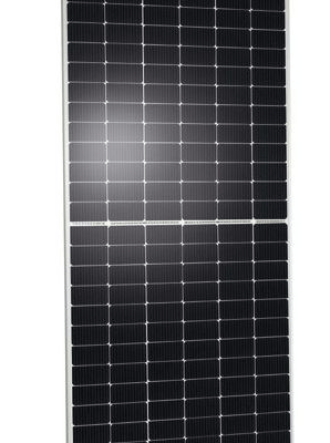 solar-panel-395w-hanwha-qcell-duo