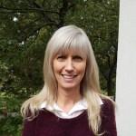 Renee Loewen
