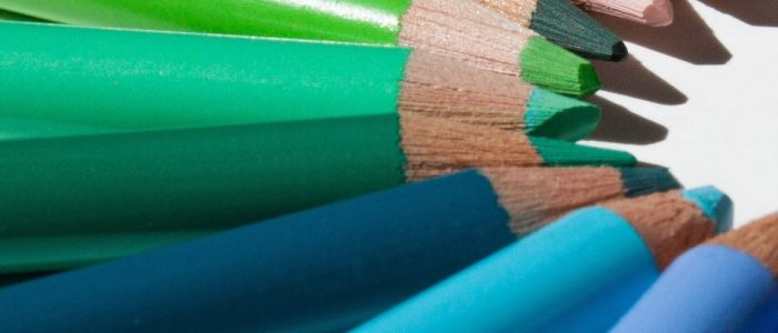 cropped-colored-pencils-1.jpg