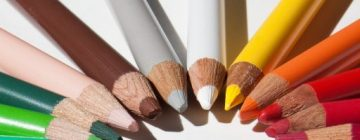 cropped-cropped-colored-pencils-1-1.jpg