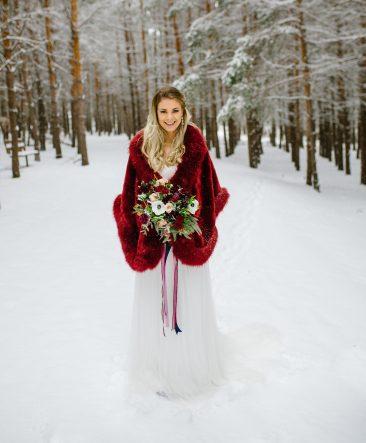 WinterWonderland_15