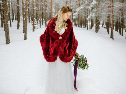 WinterWonderland_18