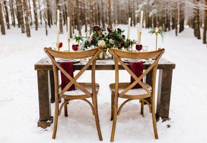 WinterWonderland_30