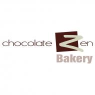 Chocolate Zen