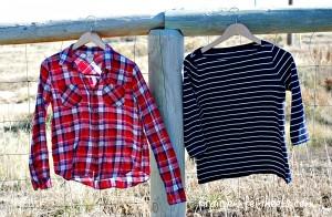 fall 2013 shirts