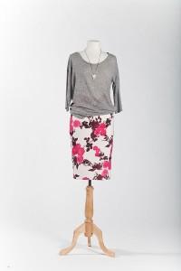 pencil skirt LuLaRoe